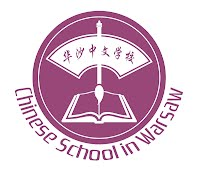 http://www.chineseschool.pl/